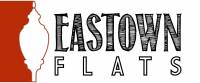 Eastown Flats