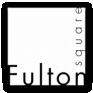 Fulton Square