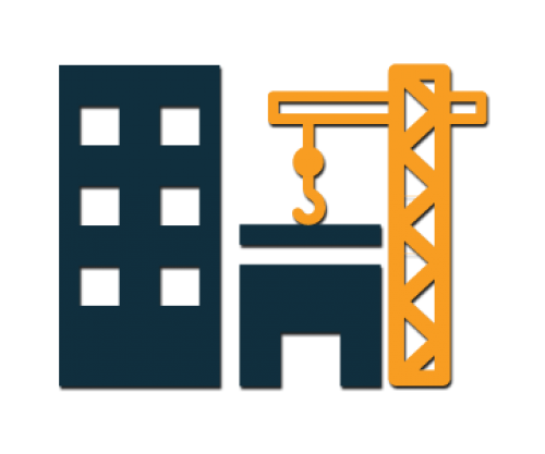 Services   Orion Construction Implementation Plan Icon